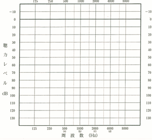 1DBCAF2C-4468-4404-B904-B6FE975BB2BC