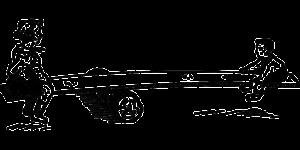 00B9CD8B-87BC-4E23-9F84-A697C6F3C9A9