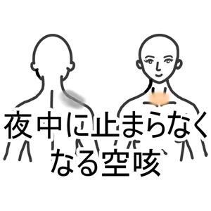 2D0A5562-7E36-4600-AEFD-33B1C551D85A
