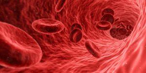 blood-1813410_1280